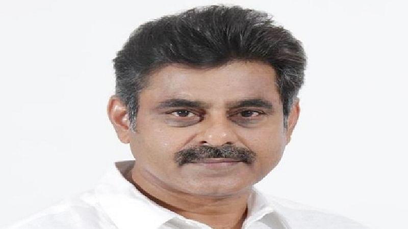 TRS MP resigns, big jolt ahead of Assembly polls