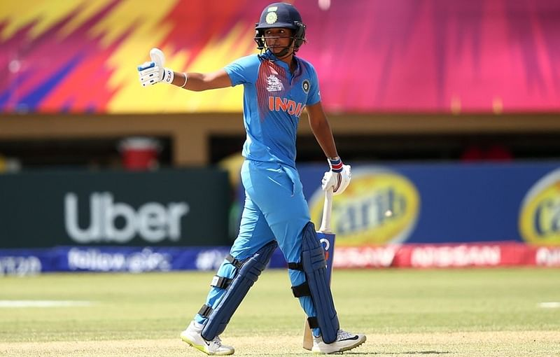 Indian women eyeing series win against New Zealand in a  three-match T20 series