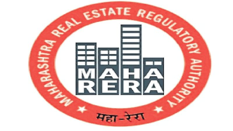 MahaRERA yet to receive any complaint from non-veg flat buyers