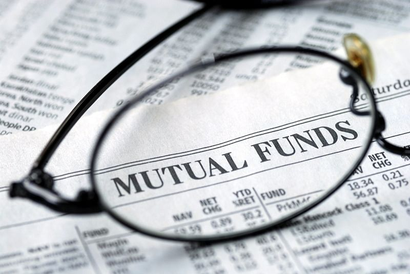 The Basics of Investing in Mutual Funds
