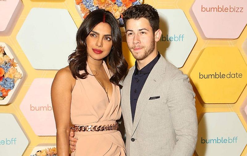 New York Magazine article calls Priyanka Chopra 'Global Scam Artist' for marrying Nick Jonas
