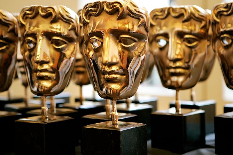 BAFTA Film Awards 2019: Here's the complete list of nominations