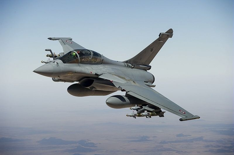 Rafale Investigation: How corporate rivalry is impacting national interest