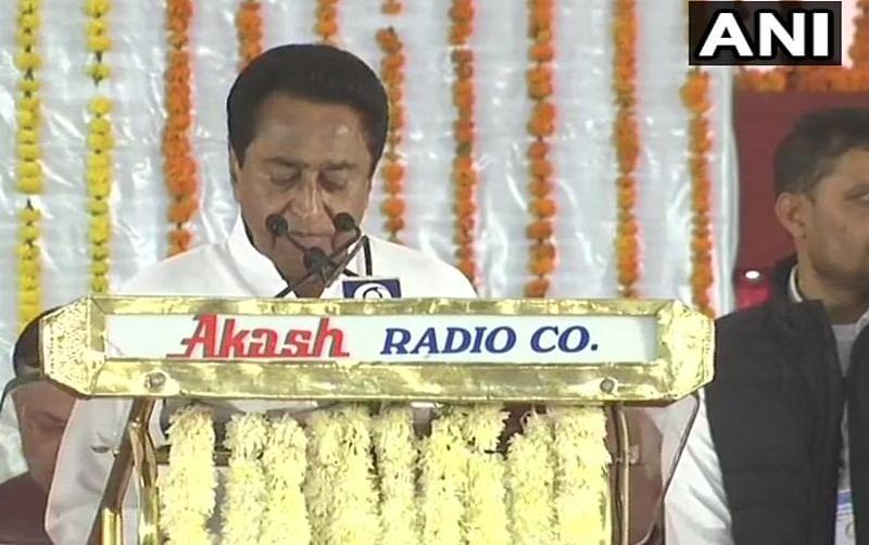 Bhopal: CM Helpline activates again after three months