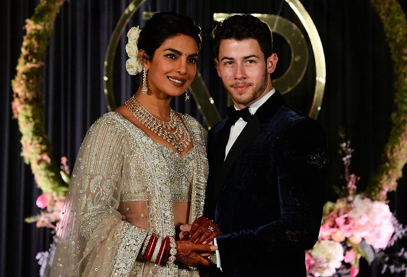 Animal abuser, polluter, scamster! Controversies that maligned Priyanka Chopra's wedding to Nick Jonas