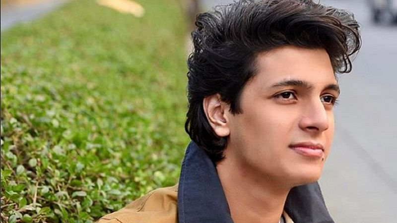 Mumbai: Aadesh Shrivastava's son booked for confining former tenant over rent dues