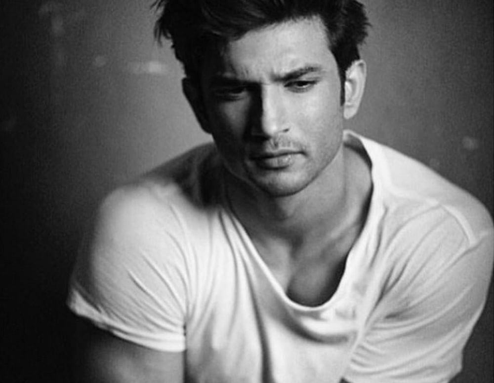 Sushant Singh Rajput Birthday Special: 5 things about the actor that have changed post break up with Ankita Lokhande