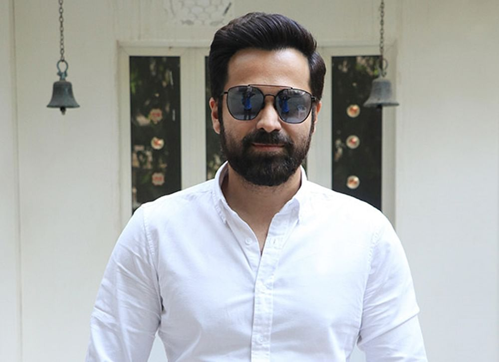 Cheat India: Emraan Hashmi to meet Union Education Minister to discuss academic scenario in India