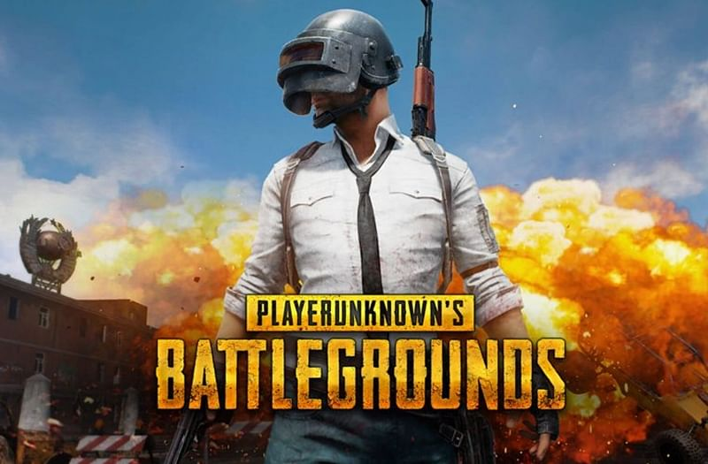 Woman opts for 'Chicken Dinner' with PUBG mate over family