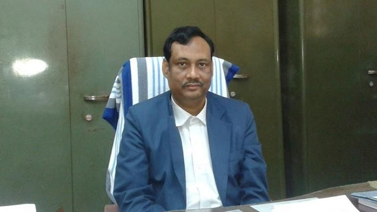 Jadavpur University VC promises stringent action against prof who likened woman's virginity to 'sealed bottle'