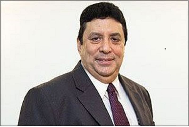 Rural economy to get a boost due to polls, says Keki Mistry