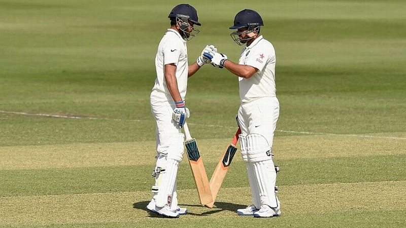 Ranji Trophy 2018-19: Karnataka enter semis after Manish Pandey-Karun Nair partnership brings victory over Rajasthan by 6 wickets