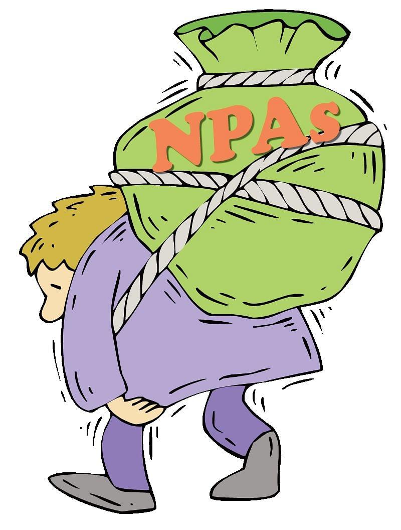 Recovery seen as NPAs dip