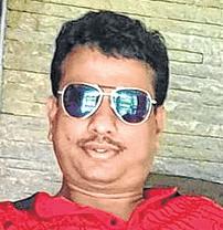 Indore: Police seal farmhouse of Rohit Sethi, raid his house