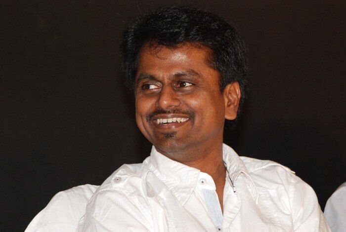 AR Murugadoss to pen dialogues for 'Avengers: Endgame' Tamil version