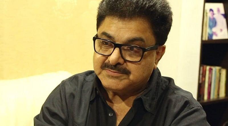 Film City 'no' to Pakistan artistes