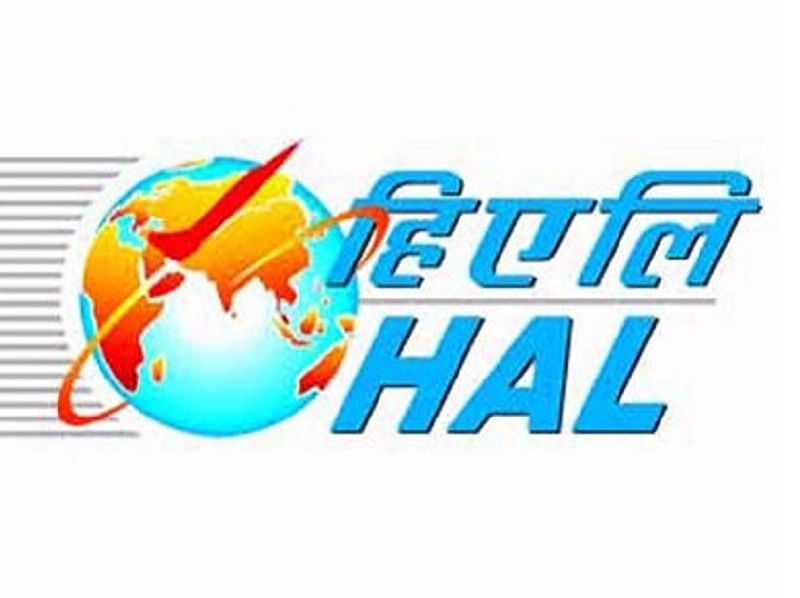 Hindustan Aeronautics Ltd employees to go on strike over wage revision from October 14