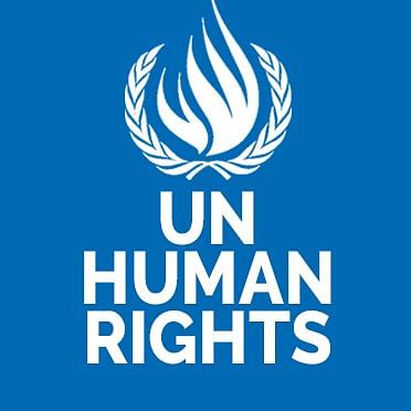 Human rights: Pakistan rebuffed again