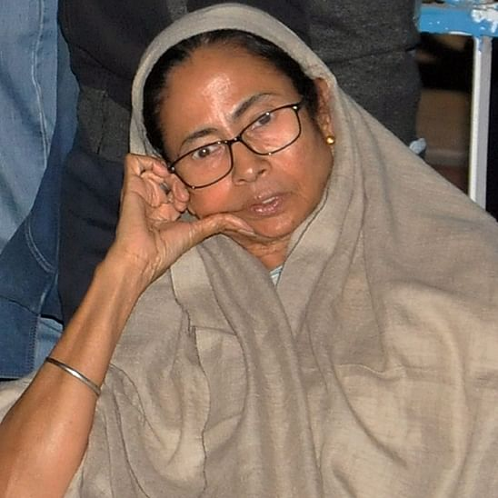 BJP relying on Article 356 of the Constitution to pressure Mamata government: Sources