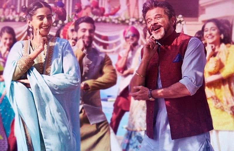 Homosexuality: The new normal in Bollywood