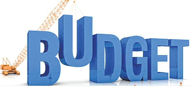 Budget 2019: Tax rebate vs tax threshold