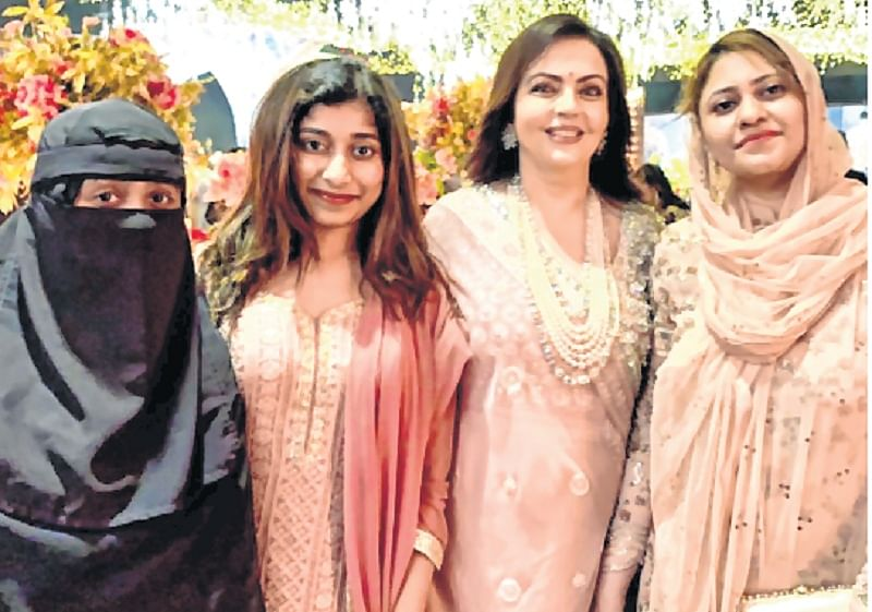 How AR Rahman shut down trolls who made 'veiled' attack on him over daughter's dress
