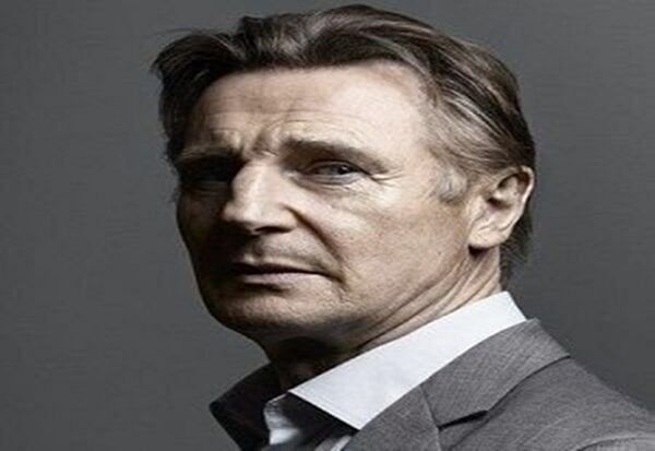 Liam Neeson film event cancelled amid racism row