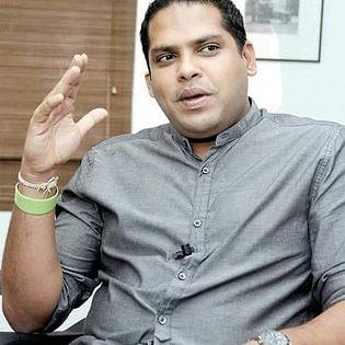 Sri Lanka Sports Minister wants to change SLC Constitution for good governance