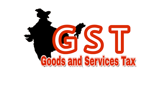 Indore: MP to get major benefits in GST law review panel meet