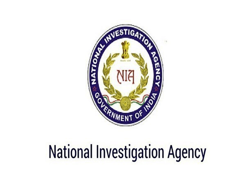 Maharashtra: NIA questions two women from Wardha