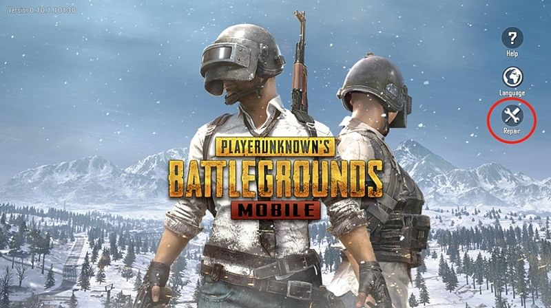 PUBG Row: Kids must not be given access to costly phones and games, Bombay High Court tells parents