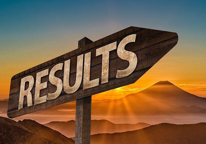 IIT JAM result 2019 declared, check at jam.iitkgp.ac.in