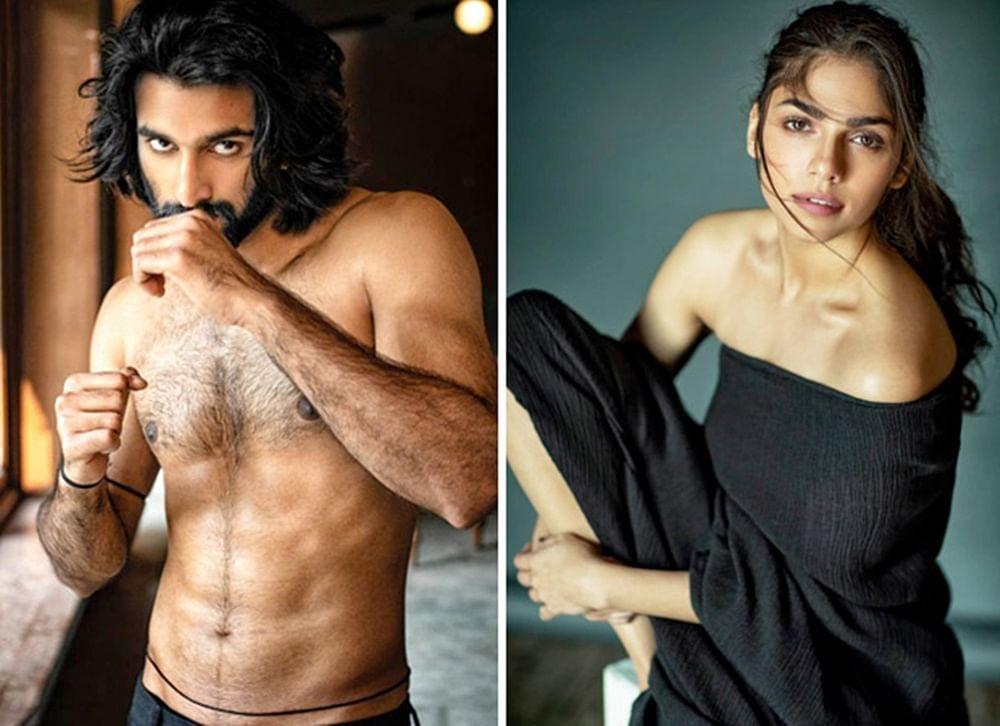 Sanjay Leela Bhansali's 'Malaal' featuring Javed Jaffery's son Meezaan to release on this date