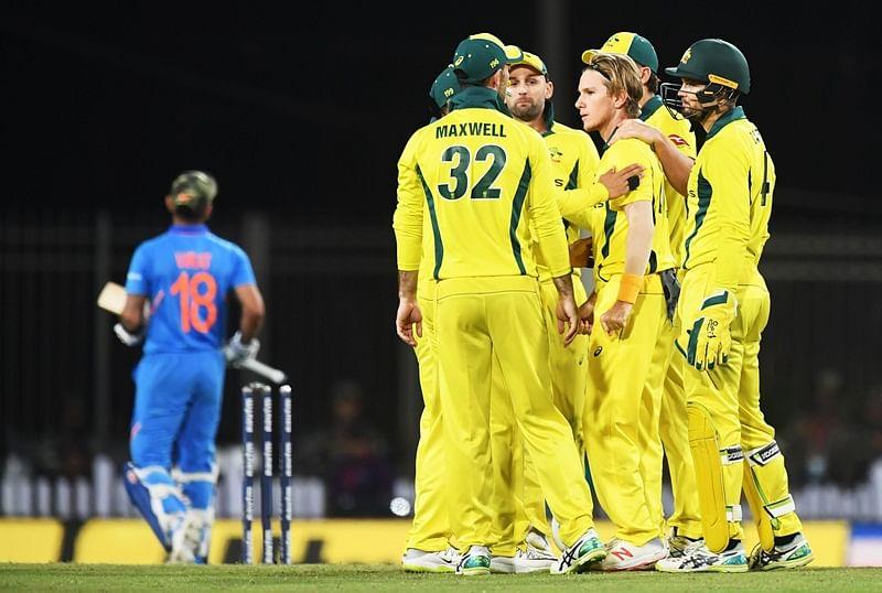 India vs Australia 5th ODI at Delhi: FPJ's playing XI, dream 11 prediction for India and Australia