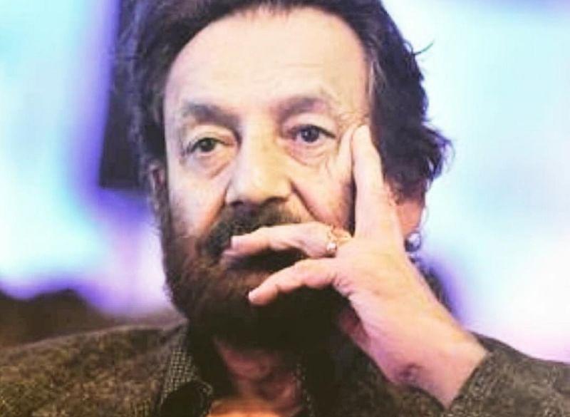 Shekhar Kapur believes theaters are killing themselves