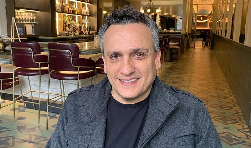 'Avengers: Endgame' co-director Joe Russo to visit India before film release