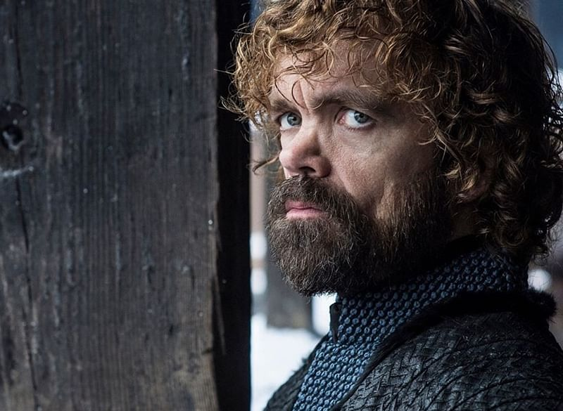 This 'Game of Thrones' actor's face value costs more than Rs 100 Crore!