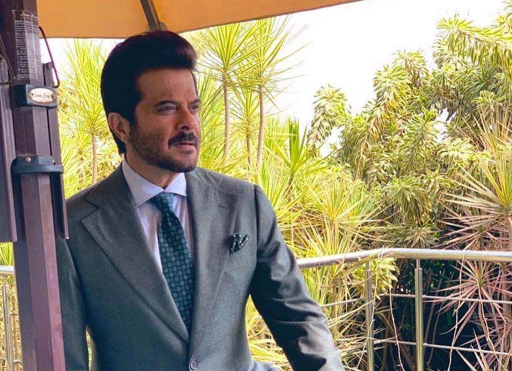 Anil Kapoor aspires to do better and explore more
