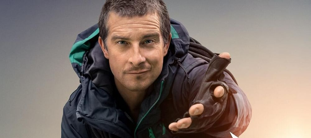 Netflix to launch 'You Vs. Wild' an interactive series