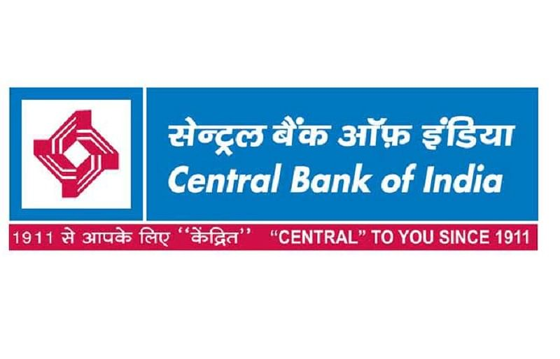 Bhopal: EGM of Central Bank of India held