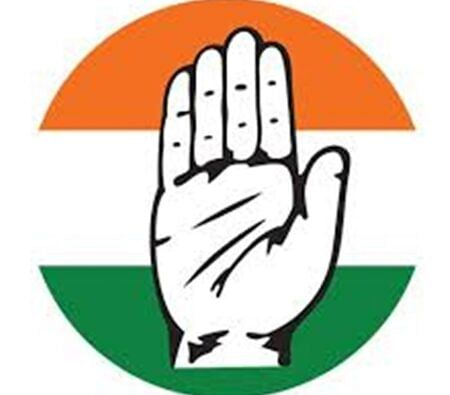 Can NC, Congress friendly contest in Jammu and Kashmir pay off?