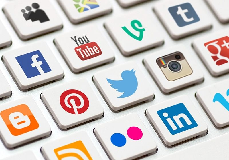 Digital media likely to reach Rs 35,000 crore