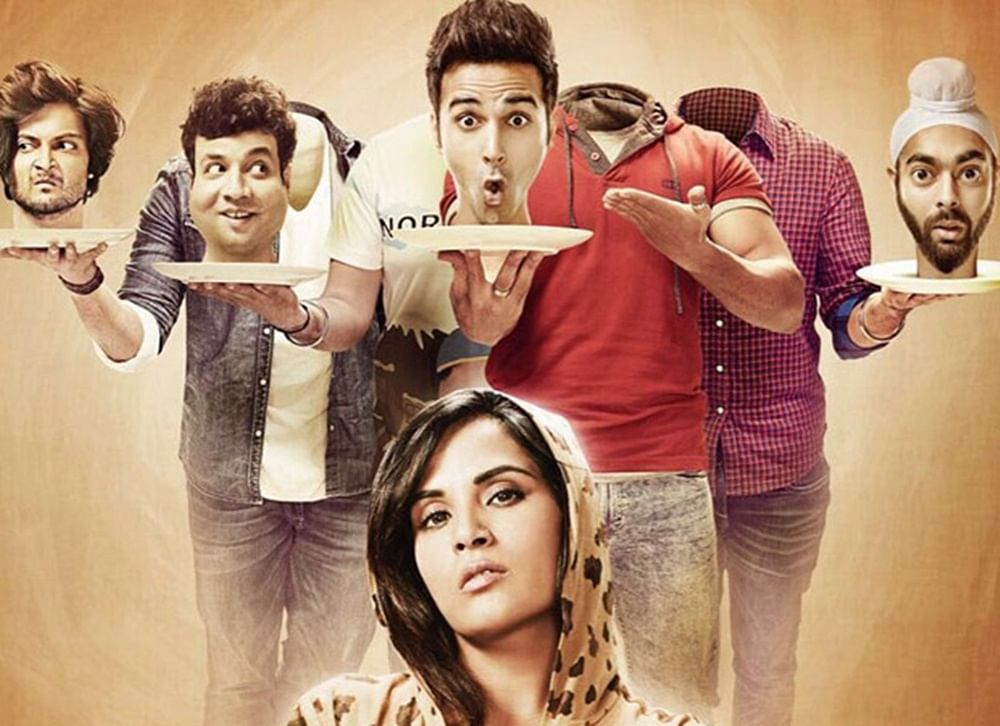 Whoa! Excel Entertainment to finally kick off 'Fukrey 3'