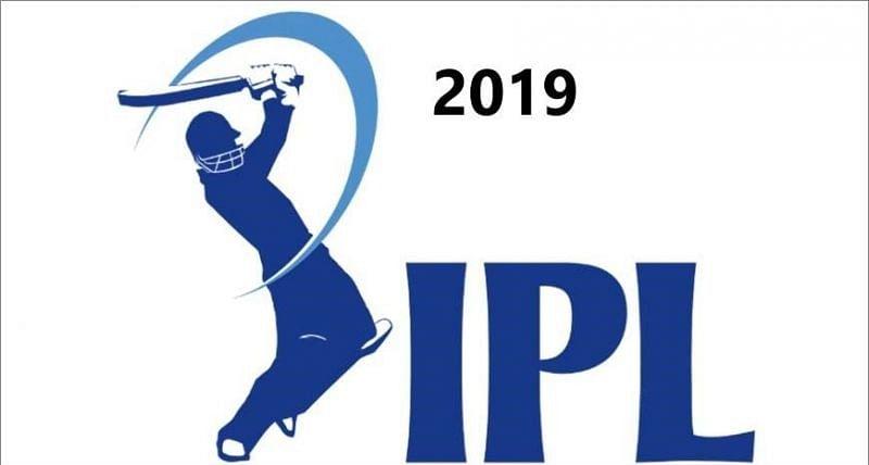 Indian Premier League: Top five scorers are all Indians