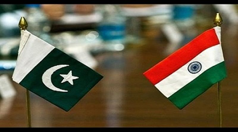 Pakistan says it's against militarisation of outer space