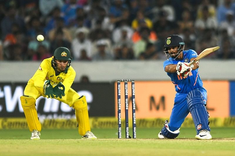 India vs Australia 5th ODI at Delhi: LIVE telecast, Online Streaming; when and where to watch in India