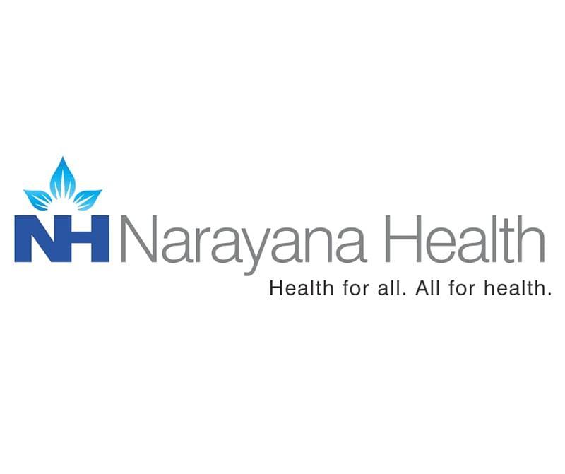 Mobile ECMO retrieval team of Narayana Health City saves a life