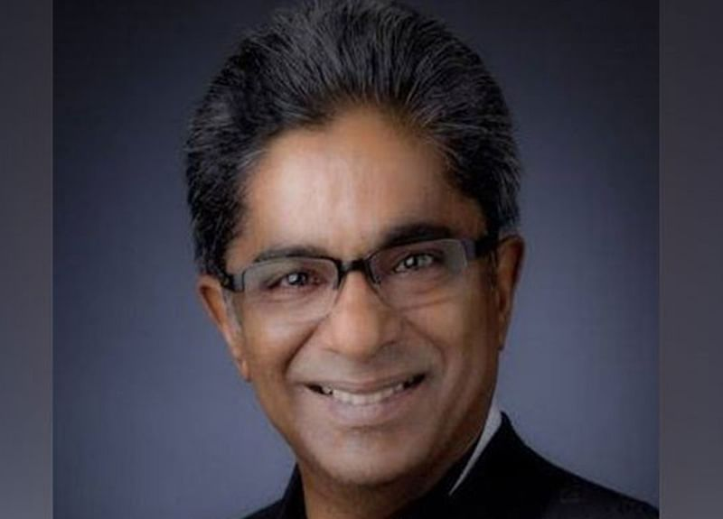 AgustaWestland case: ED supports Rajiv Saxena's plea to become approver