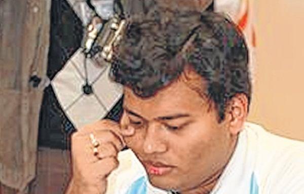 World Chess Championships: Indian men tame Sweden