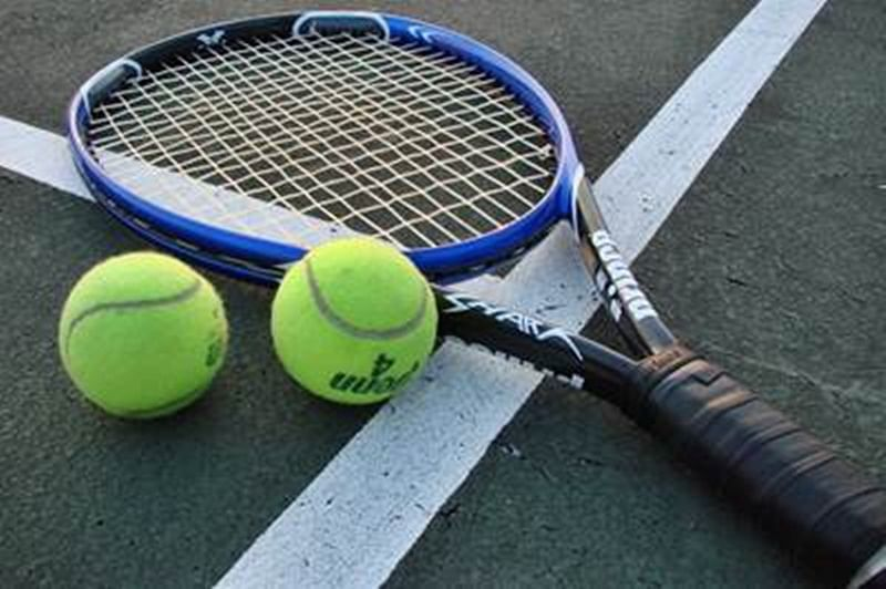 Bhopal: Tennis is for all, a reality check